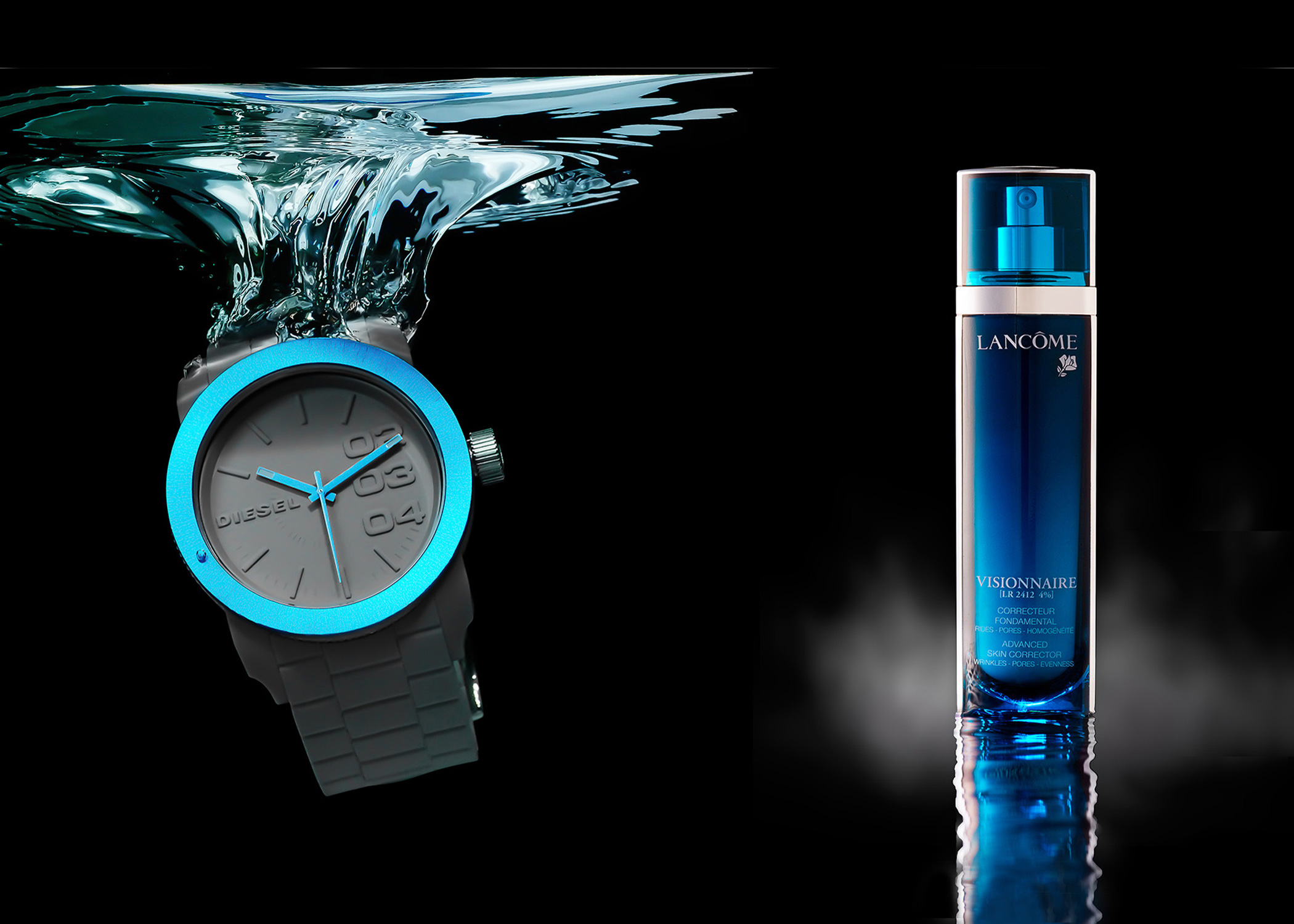 Dieselwatch_Lancome