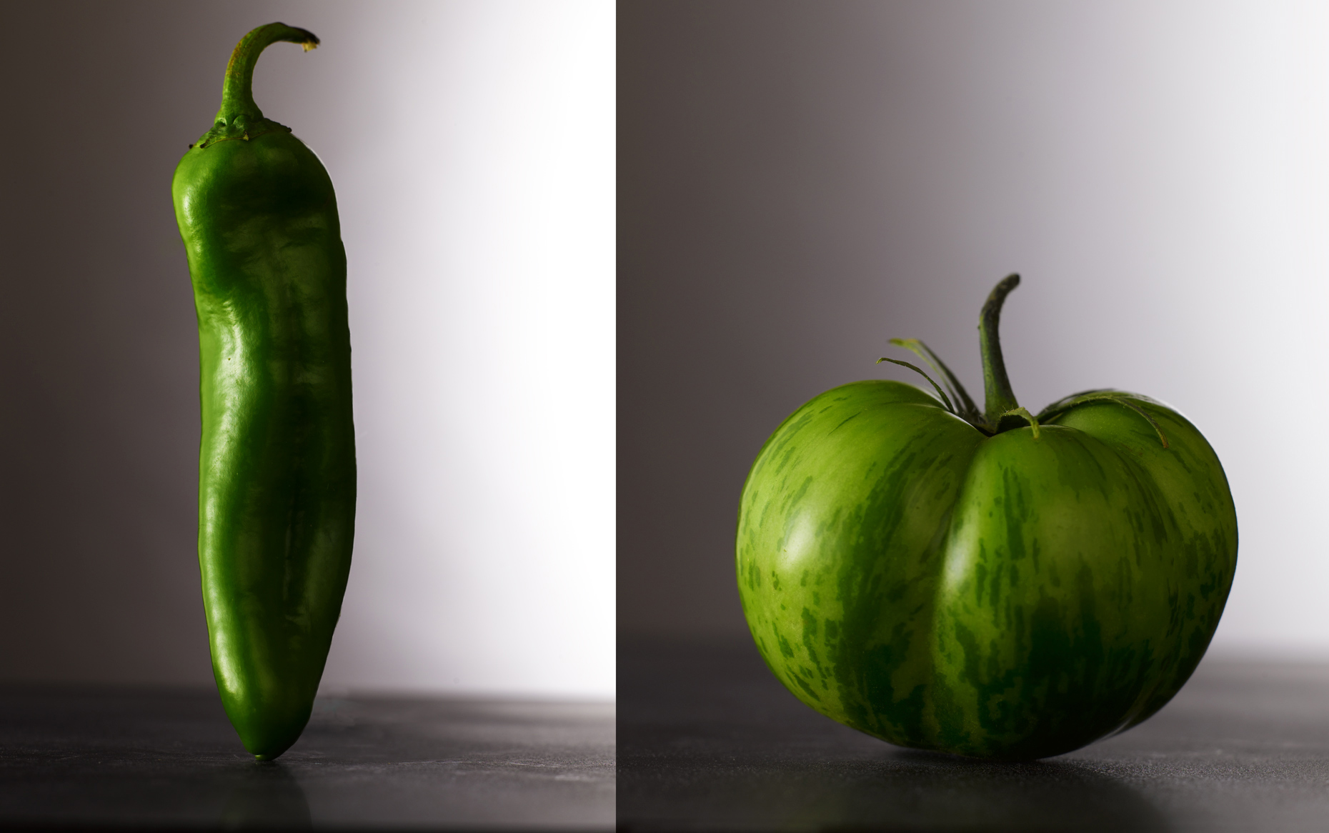 green_peper_tomatillo