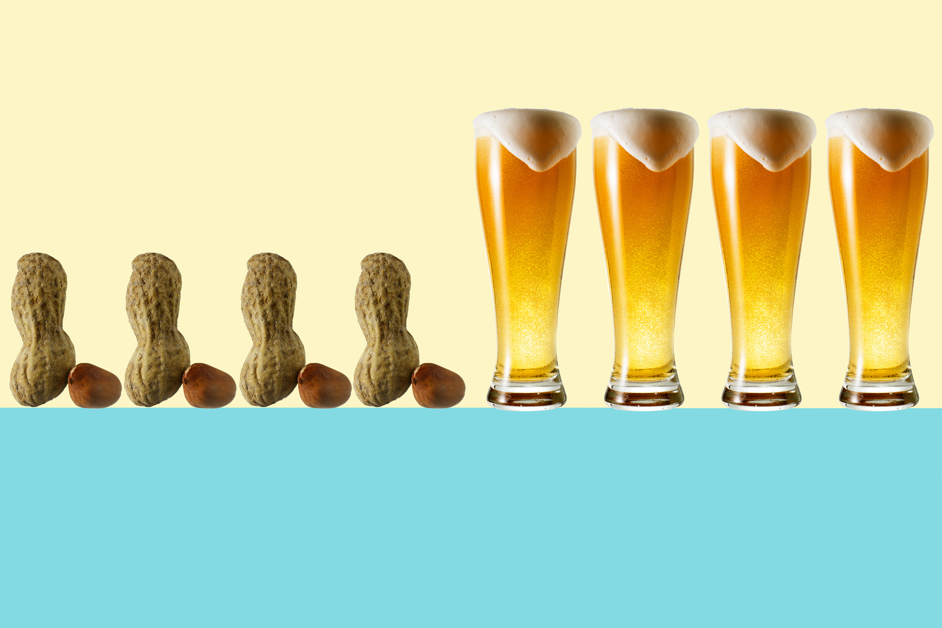 layout_peanut-beer