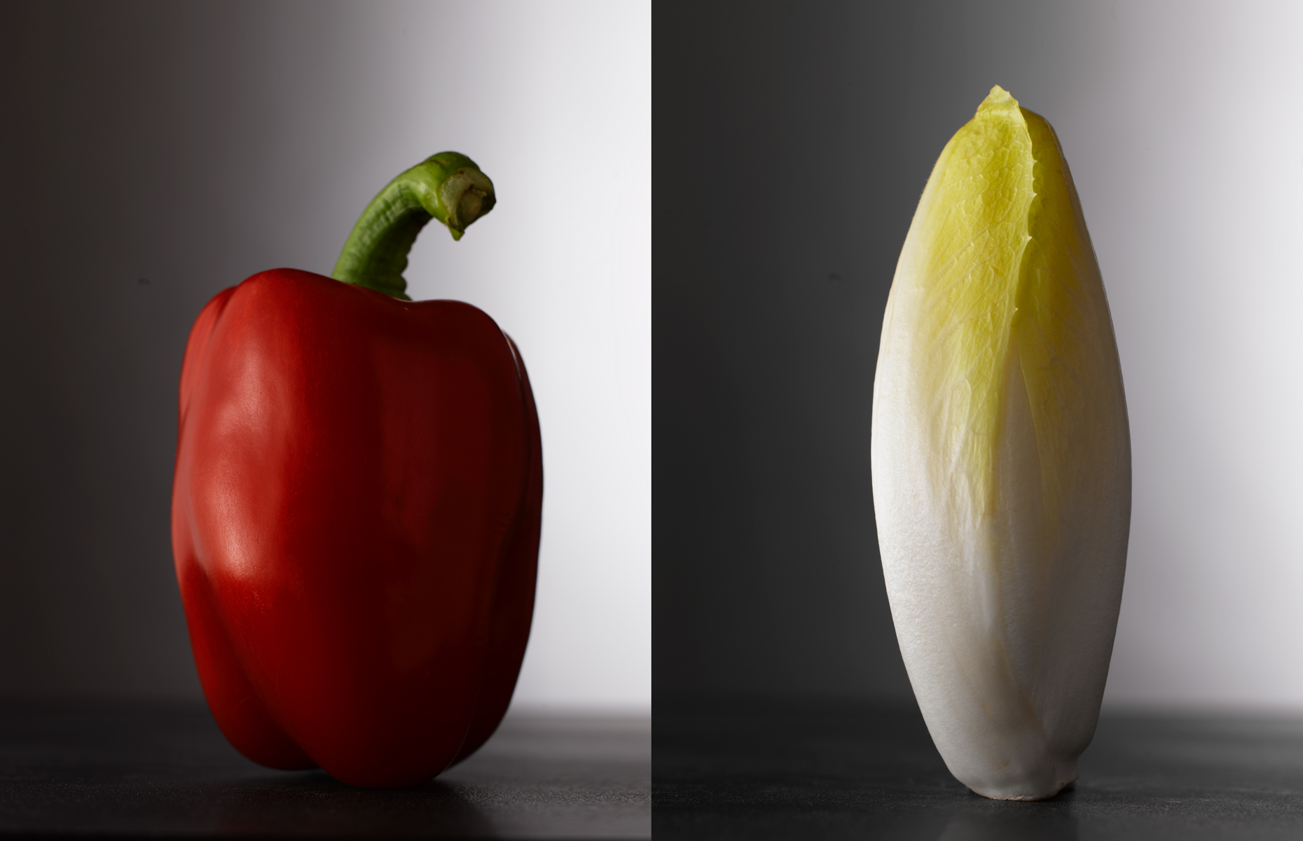 red_peper_endive